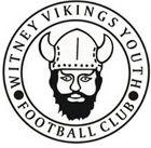 Witney Vikings