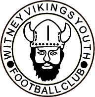 CLUB LOGO - WHITE