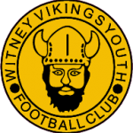 CLUB LOGO - YELLOW
