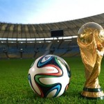 world-cup-2014-ball-brazuca-600x300