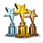 star-award-trophies-24552958
